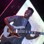 tosin-abasi-of-animals-as-leaders-tla_8476059471_l