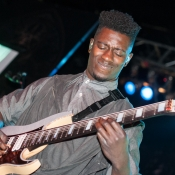 tosin-abasi-of-animals-as-leaders-tla_8476062517_l
