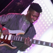 tosin-abasi-of-animals-as-leaders-tla_8477149488_l
