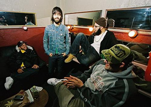 Coloring Book Ep Glassjaw Making A Free Download Clip Art