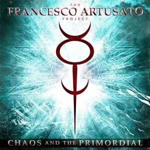 Chaos and the Primordial