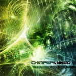 Chimp Spanner - All Roads Lead Here