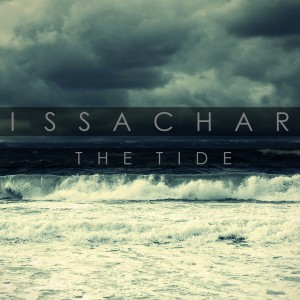 The Tide