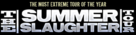 summerslaughter logo