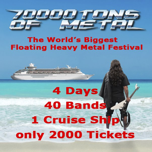 70000-Tons-of-Metal-70000