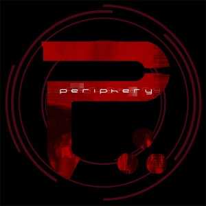 Periphery II: This Time It's Personal