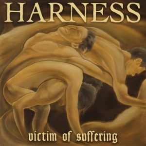 Victim of Suffering