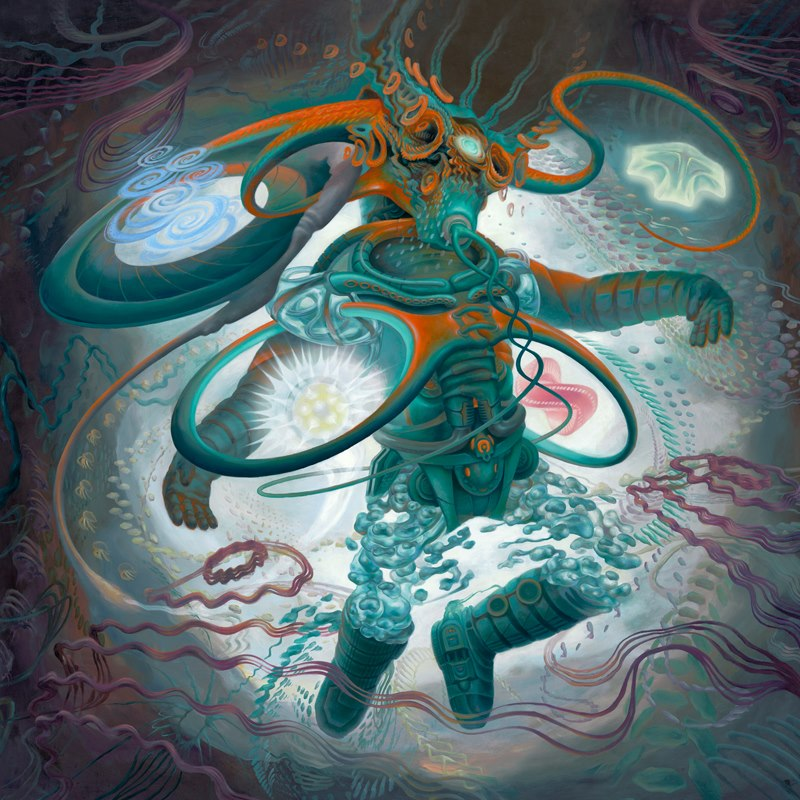coheed-theafterman-ascenscion