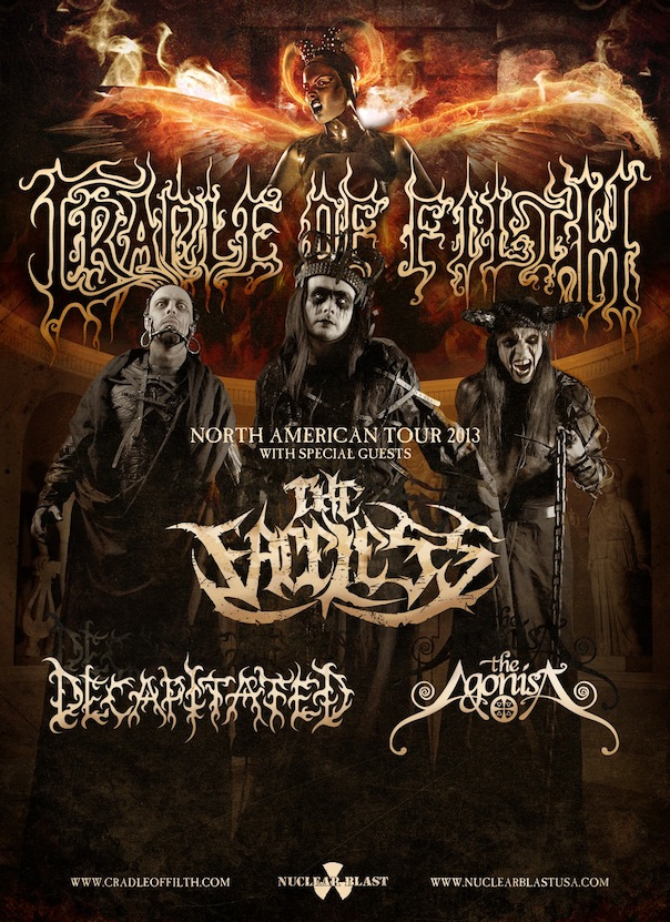 CradleofFilth-Faceless-Decapitated-2013