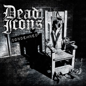 DeadIcons-Condemned