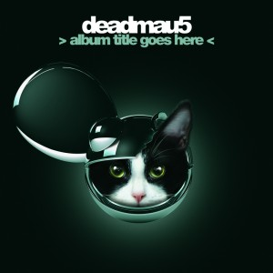 deadmau5-album-title-goes-here-packshot