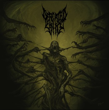 Passages Into Deformity