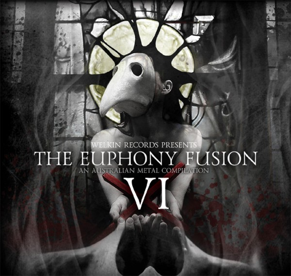 Welkin-The-Euphony-Fusion-VI