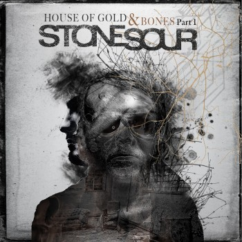 House of Gold & Bones I