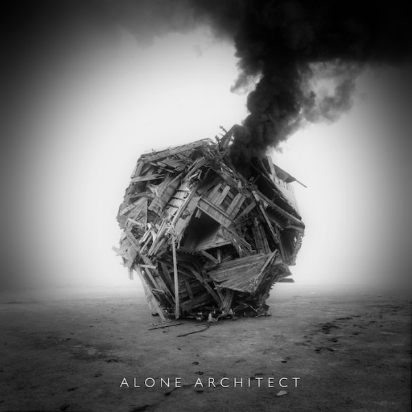 Alone Architect