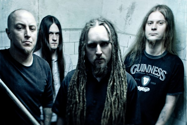 Decapitated-promo-Photo