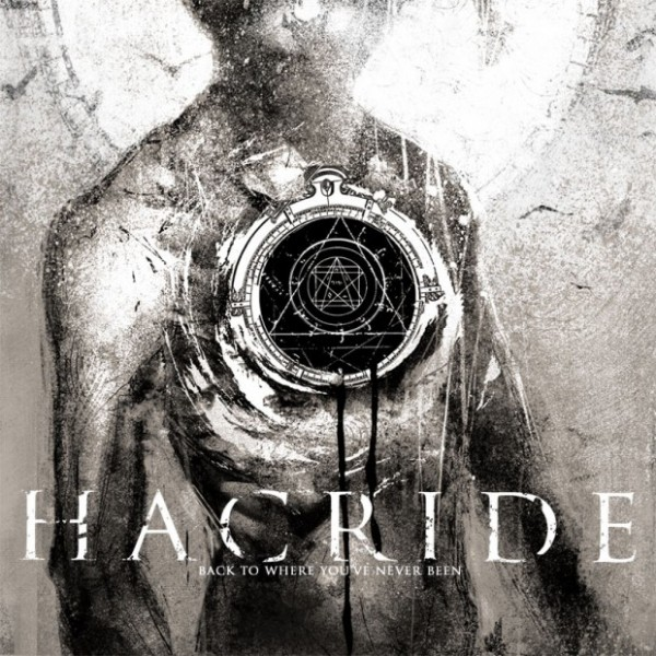 Hacride-Back-to-Where-Youve-Never-Been-620x620
