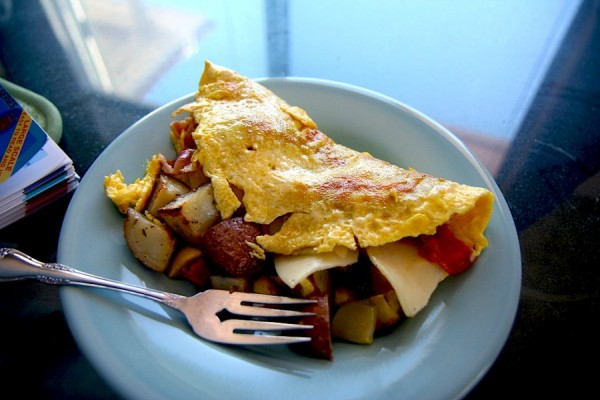 potatochilechorizo_omelet