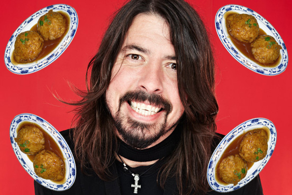 eggfooyoungfighters