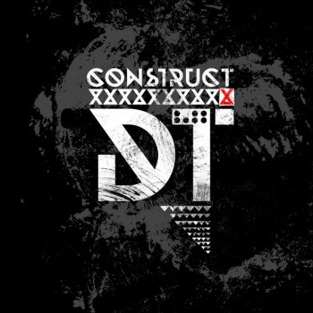 Dark-Tranquility-Construct