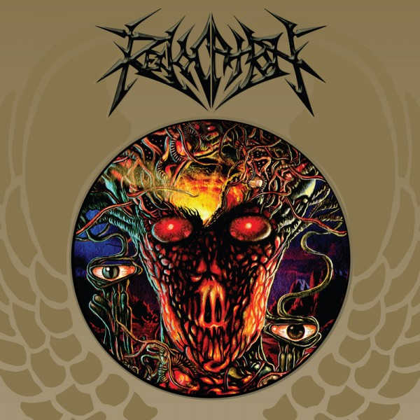 Revocation-ST