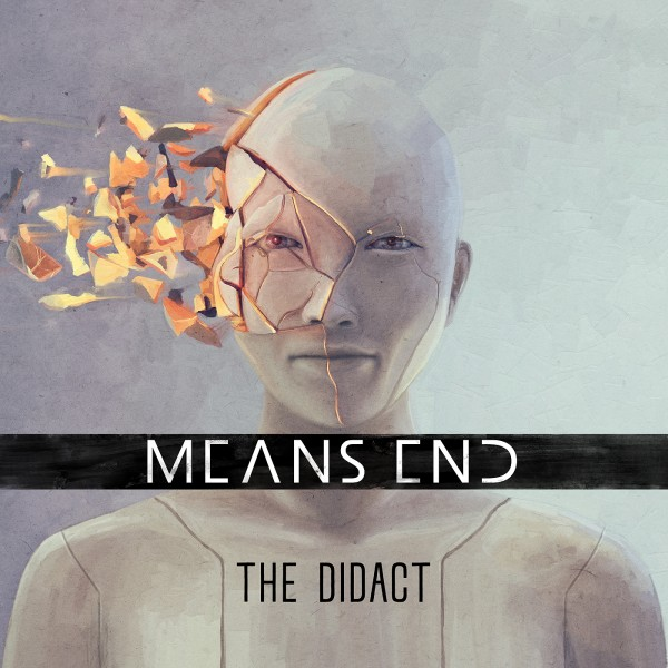 means end - the didact