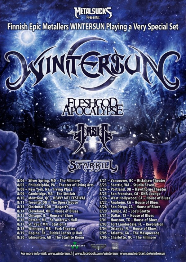Wintersun_NorthAmericaTour_2013_dates_LoRes-620x874