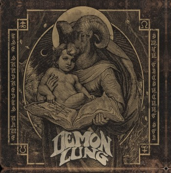 demon-lung-the-hundredth-name-cover