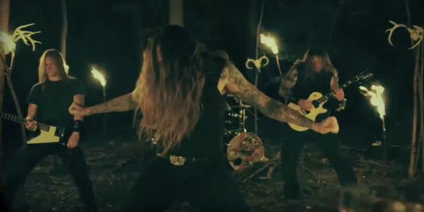 skeletonwitch video