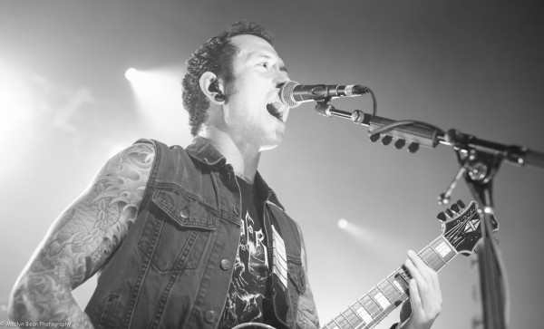 Matt Heafy of Trivium @ TLA_10055921486_l