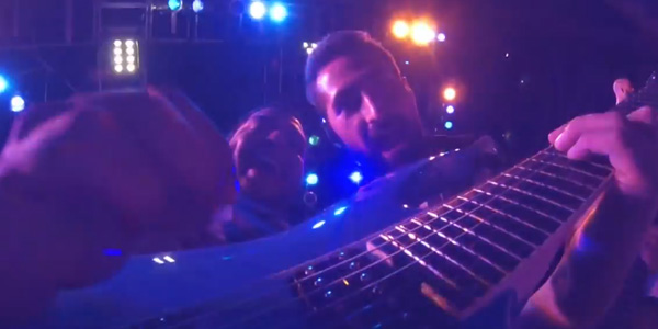 periphery video still