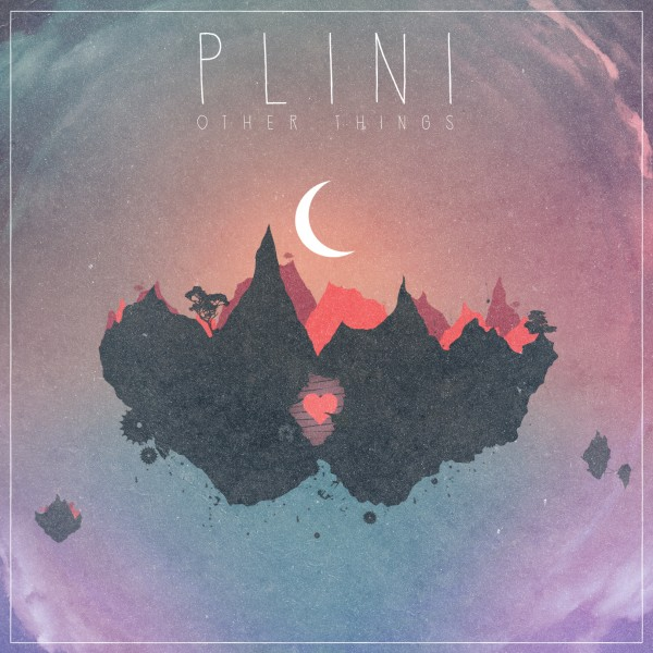 plini other things