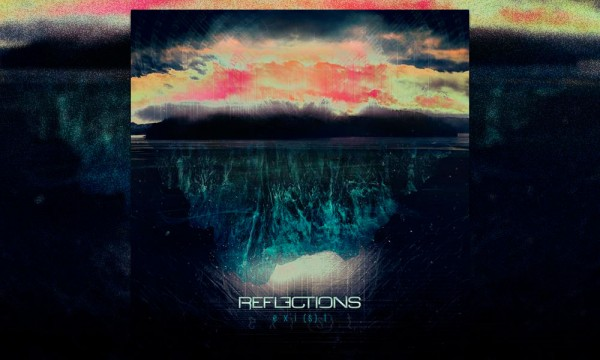 reflections-exist