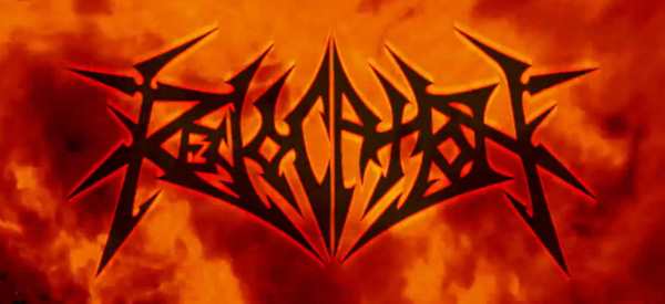 revocation fracked