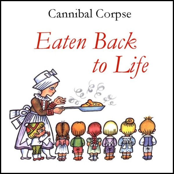 cannibal_corpse-eaten_back_to_life-childrens-600x600