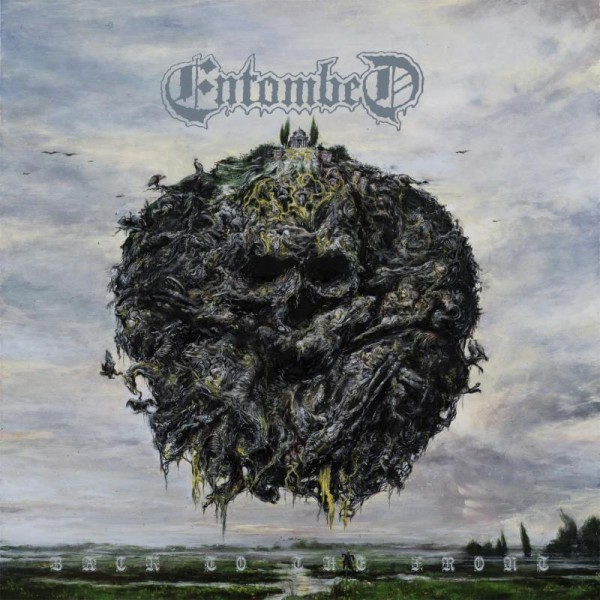 entombed-back-to-the-front