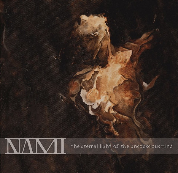 nami_the_eternal_light_of_the_unconscious_mind
