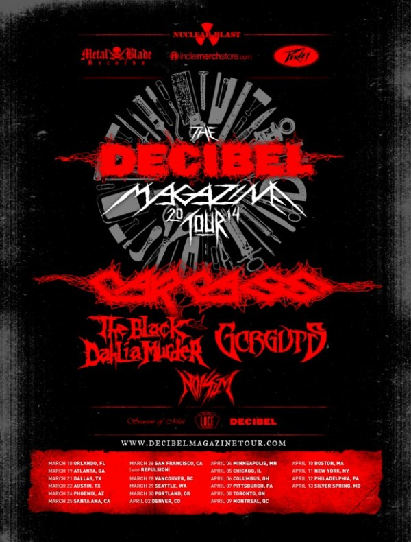 Decibel-Magazine-Tour-2014-620x817