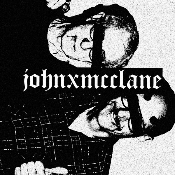 JohnxMcClane demo