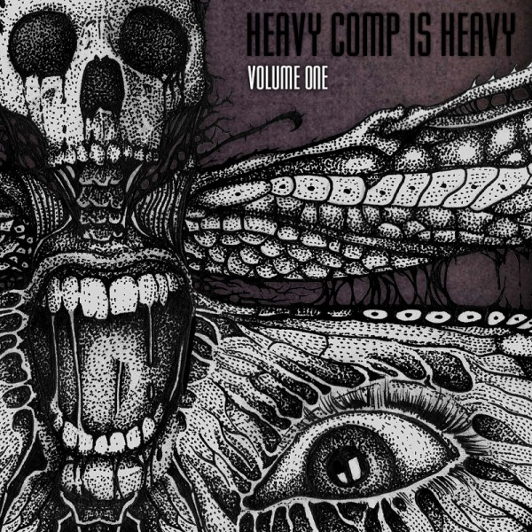 heavy comp I
