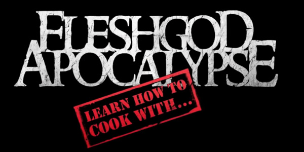 learn to cook with fleshgod