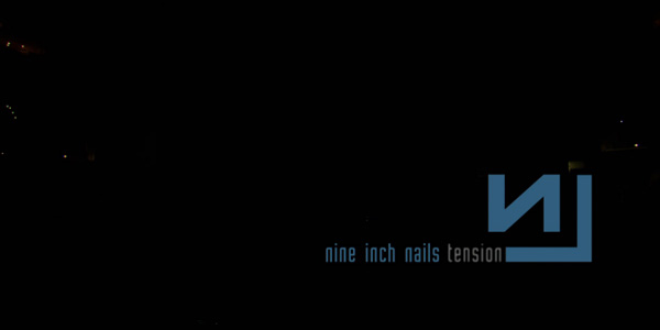 nin tension