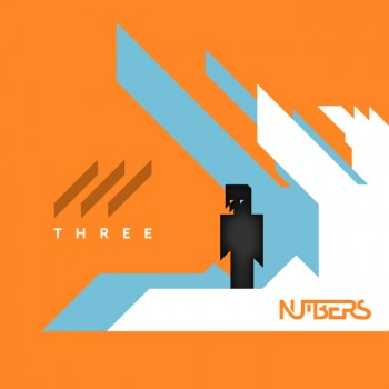Numbers - Three