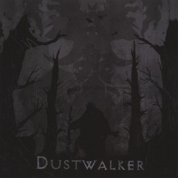 Dustwalker