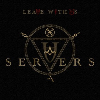 servers-leavewithus