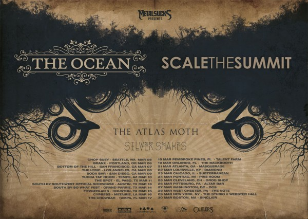 theocean_poster_us2014_snakes_dates