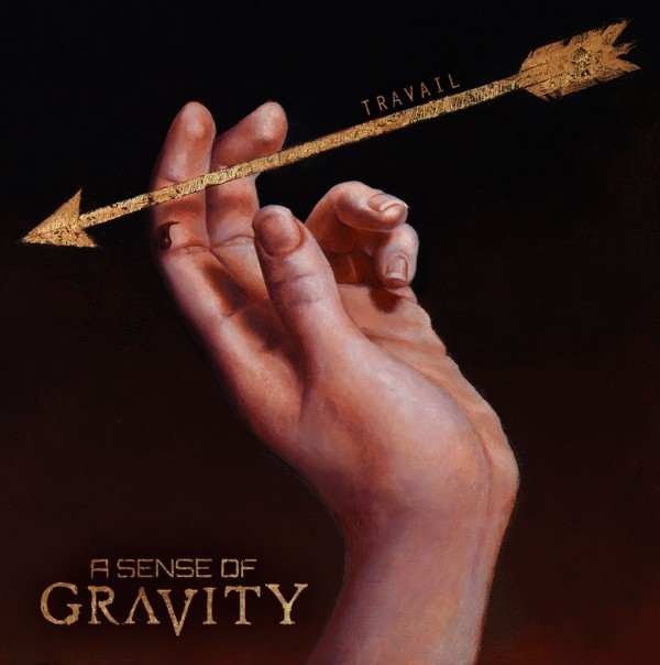 A-Sense-of-Gravity-Travail