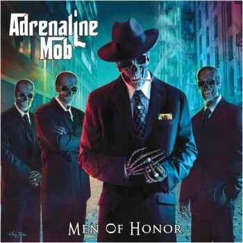 adrenaline-mob-_-men-of-honor