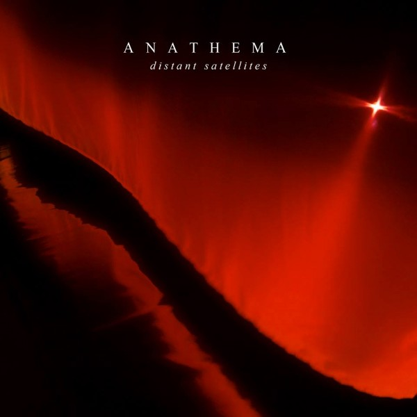 anathema-distant-satellites