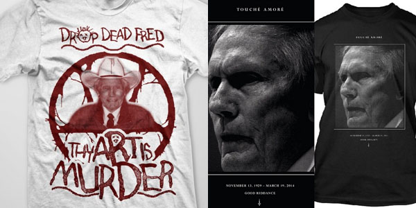 fred phelps merch